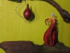 08-tulipa